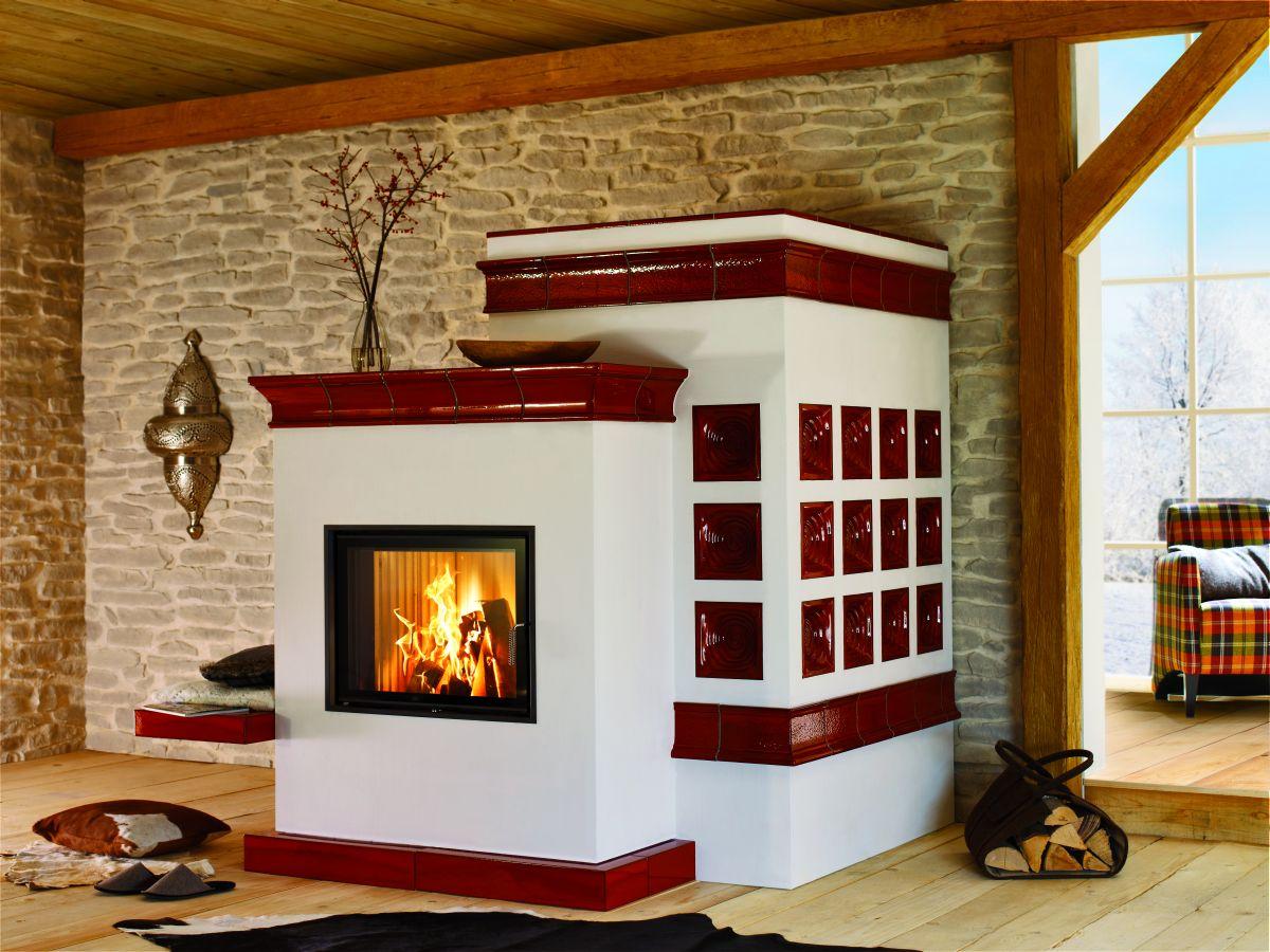 kachel speicher fen akm gmbh fen und emotion. Black Bedroom Furniture Sets. Home Design Ideas