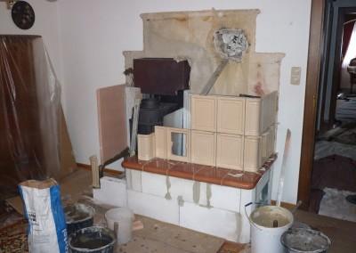 AKM Aufbau - 001 - Vierjahreszeiten 02