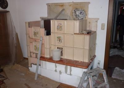 AKM Aufbau - 001 - Vierjahreszeiten 03