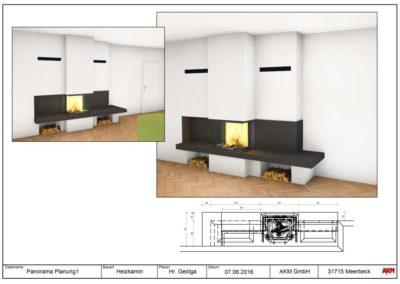 Panorama Planung1