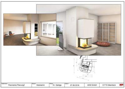 Panorama Planung2