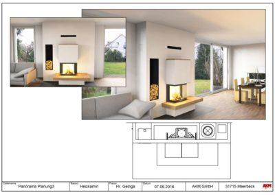 Panorama Planung3