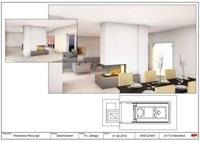 Panorama Planung5