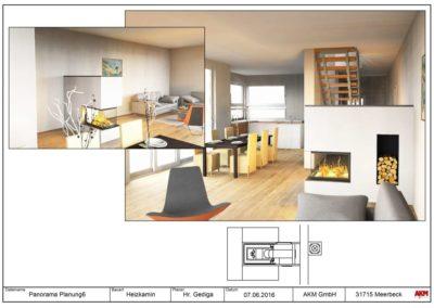 Panorama Planung6